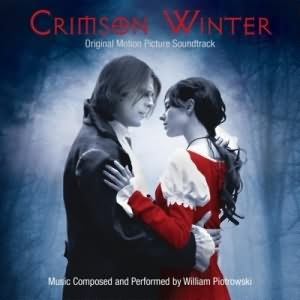 Crimson Winter (OST)