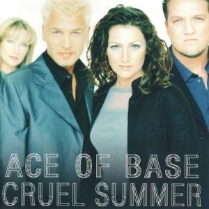 Cruel Summer [FLAC]