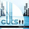 Hold The Sun - 2011 - Cuts