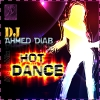 Hot Dance MegaMix - 2011 - DJ Ahmed Diab