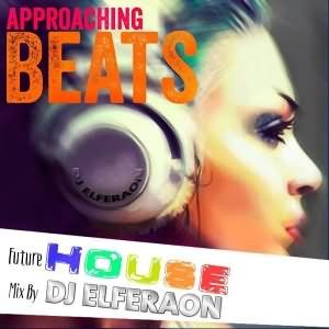 Approaching Beats