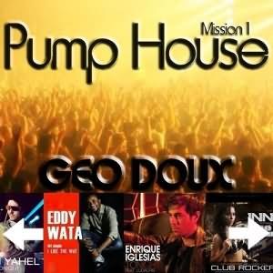 Pump House Mission 1