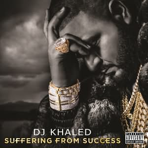 Suffering From Success (Deluxe Edition)