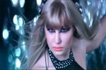 DJ Layla feat. Armina Rosi & Radu Sirbu - Party Boy
