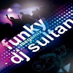 Funky MegaMix Vol.1