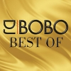 Best Of 20 Greatest Hits - 2014 - DJ Bobo