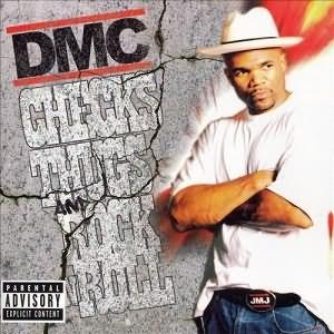 Check Thugs & Rock-N-Roll