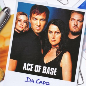 Da Capo (web 24-Bit HD)