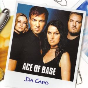 Da Capo [FLAC] [CD Rip]