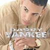 El Cangri.Com - 2002 - Daddy Yankee