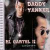 El Cartel I - 0 - Daddy Yankee
