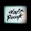 Human After All - 2005 - Daft Punk