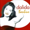 Bambino - 1957 - Dalida