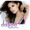 Glamorous - 2009 - Dalida