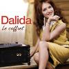 Le Coffret - 2013 - Dalida