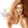 Pour Te Dire Je T Aime - 1999 - Dalida