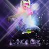 Dance Girl - 2011 - V.A