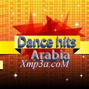 Dance Hits Arabia