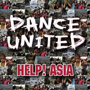 Help Asia