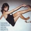 Neon Nigths - 2007 - Dannii Minogue