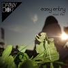 Easy Entry (Album) - 2011 - Danny Dior