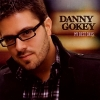 My Best Days - 2010 - Danny Gokey