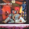 In Full Colour - 2001 - Dario G