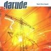 Feel The Beat (CDM) - 1999 - Darude