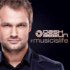 Music Is Life - 2012 - Dash Berlin