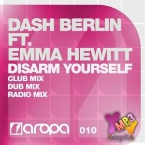 Disarm Yourself (Club Mix)