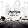 Leave This Town - 2009 - Daughtry