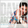 No Matter How Far - 2013 - David Archuleta