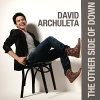 The Other Side Of Down - 2010 - David Archuleta