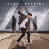 Tout Recommencer - 2014 - David Carreira