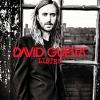 Listen (Deluxe Edition) FLAC - 2014 - David Guetta