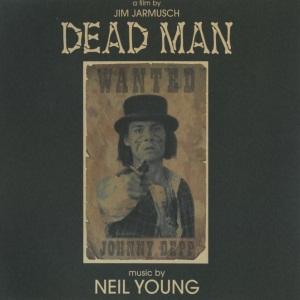 Deadman [FLAC]