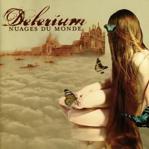 Nuages Du Monde