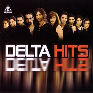 Delta Hits - دلتا هيتس