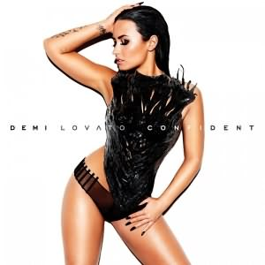 Confident (Deluxe Edition)