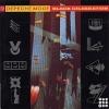 Black Celebration - 1986 - Depeche Mode