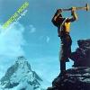 Construction Time Again - 1983 - Depeche Mode