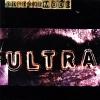 Ultra - 1997 - Depeche Mode