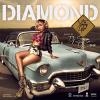 The Young Life - 2012 - Diamond