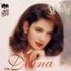 Yamaya - 1999 - Diana Hadad
