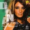 Zai El Soukar - 2006 - Diana Hadad