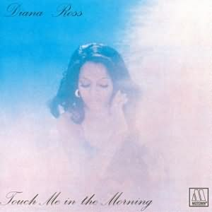 Touch Me In The Morning (Expanded & Remastered)