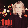 Girl Who Got Away (Deluxe Edition) - 2013 - Dido