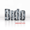 Greatest Hits - 2013 - Dido