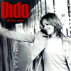 Life For Rent - 2003 - Dido