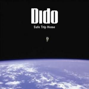 Safe Trip Home